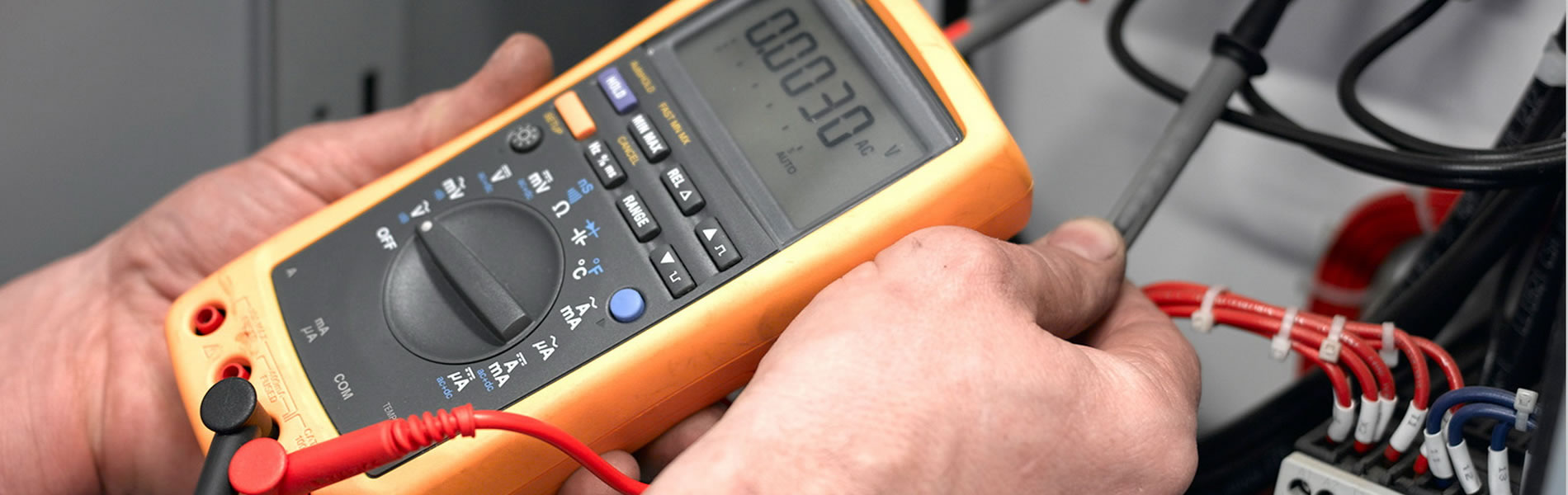 ThermoAir Electrical Services Esperance